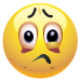emoticon-under-stress.png?w=75&h=75
